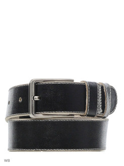 Belt, single cut Авсень