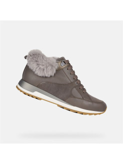 Trainers GEOX
