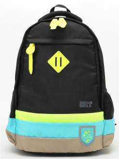 BACKPACK 4All