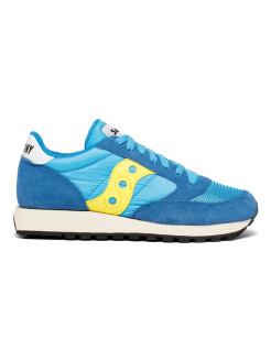 Кроссовки Jazz Vintage Saucony Originals