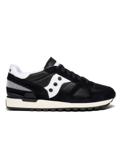 Кроссовки Shadow Original Vintage Saucony Originals