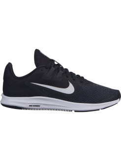 Кроссовки WMNS DOWNSHIFTER 9 Nike