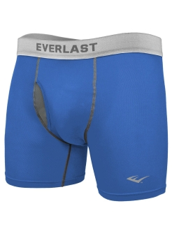 Трусы Athletic Boxer Everlast