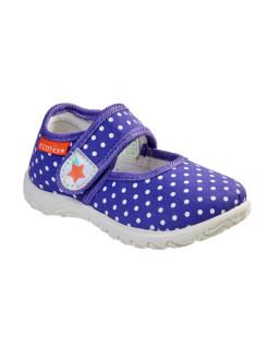 Shoes ECOTEX STAR
