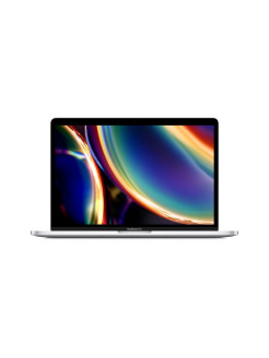 "Ноутбук MacBook Pro 13 Core i5/8Gb/SSD256Gb/13""WHD/Iris Plus 655/TB (2019) (MV962 / MV992) Apple"
