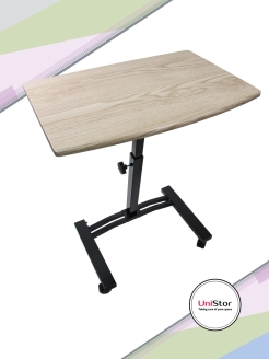Table UniStor