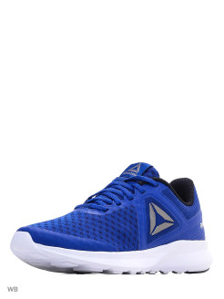 Кроссовки SPEED BREEZE COBALT/WHITE/BLACK Reebok