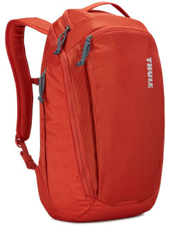 Рюкзак EnRoute Backpack 23L - Rooibos Thule