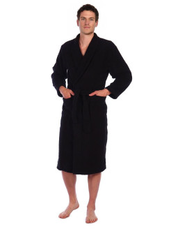 Bathrobe home PAMTEX HOME TEXTILE