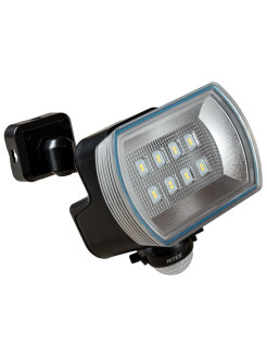 Прожектор на батарейках Ritex LED-150 RITEX
