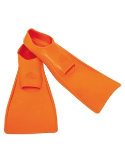 Swim fins Flipper SwimSafe