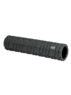 Foam rollers Original FitTools