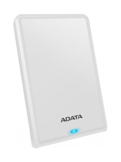 External hard drive A-Data