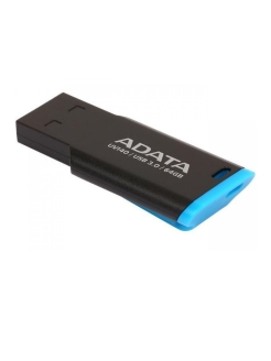 Flash drive A-Data