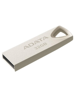 Флеш-диск 32Gb UV210 USB2.0 A-Data