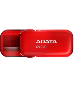 Флеш-диск 8Gb UV240 USB2.0 A-Data