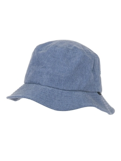 "Панама ""lighthouse bucket hat"" Rip Curl"
