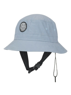 Панама WETTY SURF HAT Rip Curl