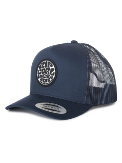 "Бейсболка ""original wetty cap"" Rip Curl"
