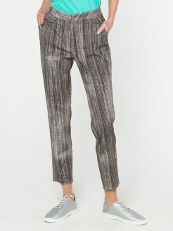 Trousers S&S by S.Zotova