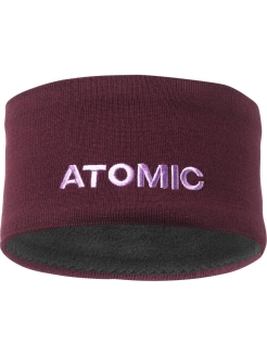 Повязка на голову ALPS HEADBAND Atomic