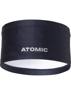 Повязка на голову ALPS TECH HEADBAND Atomic