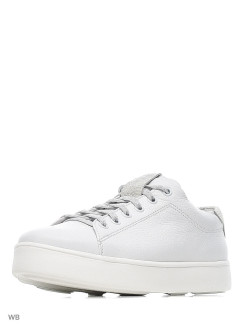Canvas sneakers Z!Boot
