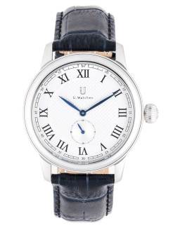 Часы U.watches