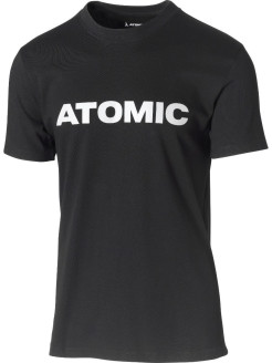 Футболка ALPS T-SHIRT Atomic