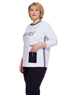 Long sleeve T-shirts AVERI