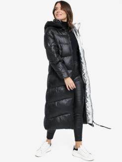 Down jacket Alyaska