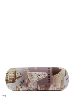 Glasses case Morris