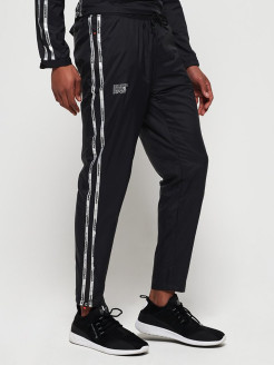 Брюки ACTIVE TRAINING SHELL PANT Superdry