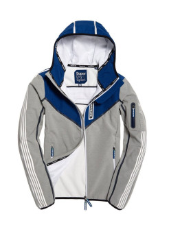 Ветровка SPORTBLOCKER JACKET Superdry