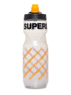 Бутылка SPORTS PLASTIC BOTTLE Superdry