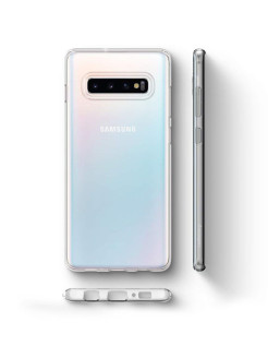 Чехол для Samsung Galaxy S10+ SS&Y Group