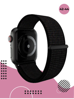 Strap for smart watches SS&Y Group