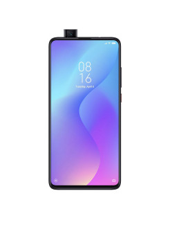 "Смартфон Mi 9T 6/128Gb: 6.39""/AMOLED Snapdragon 730 6Gb/128Gb 48+8+13Mp/20Mp 4000 mAh Xiaomi"