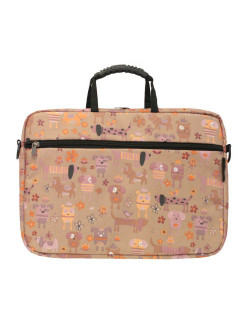 Laptop case, waterproof Vivacase