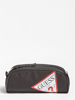 Pencil case GUESS