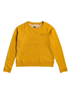 Sweatshirt ROXY