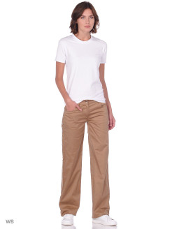 Trousers Sacci