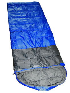 Sleeping bag tourist X-Line
