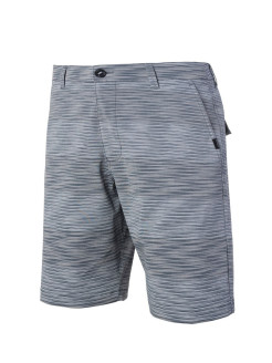Бермуды CHALLENGER BOARDWALK Rip Curl