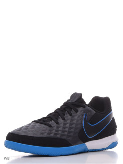 Бутсы LEGEND 8 ACADEMY IC Nike