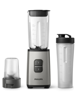 Blender, 350 watts, HR2604 / 80, stationary Philips