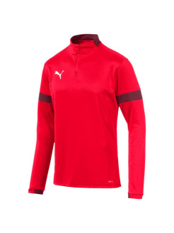 Longsleeve is sports PUMA