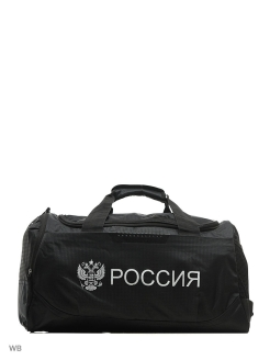 Сумка T-3 Black/White Athletic pro.