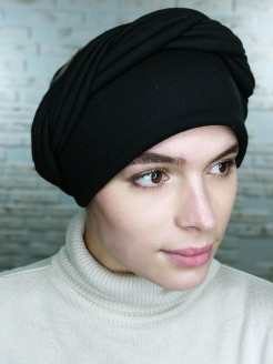 Turbans Zavarra