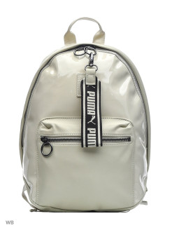 Рюкзак Prime Premium Arch. Backpack PUMA